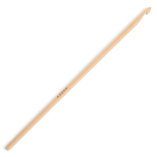 Addi Bambus 4mm 15cm Bambu Yün Tığ - 545-7
