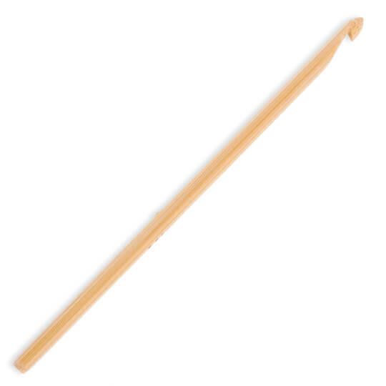 Addi Bambus 5,5mm 15cm Bambu Yün Tığ - 545-7