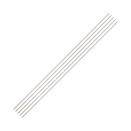 Addi 1,5mm 20cm Çelik Çorap Şişi - 150-7