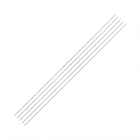 Addi 1,25mm 20cm Çelik Çorap Şişi - 150-7