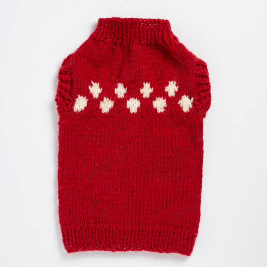 Kartopu Elite Wool Sarı El Örgü İpi - K1321