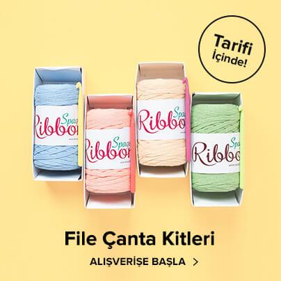File Çanta