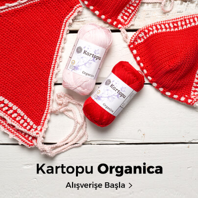 Kartopu Organica
