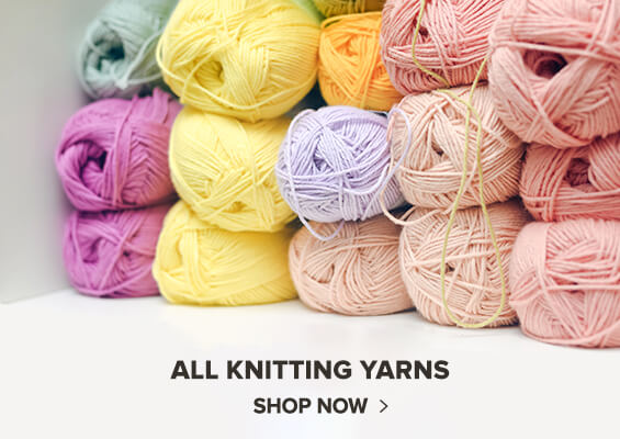 Online Craft Supplies Store Shipping Worldwide Hobium Yarns